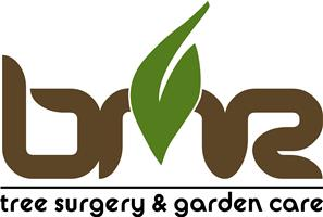 BMR Tree Surgery and Garden Care