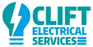 Clift Electrical
