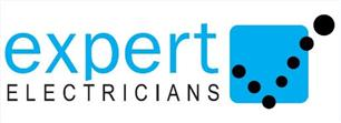 Expert Electricians Ltd