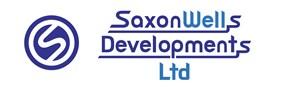 Saxonwells Developments Ltd