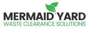 Mermaid Yard Clearance