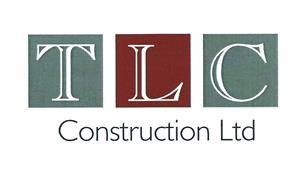 The Loft Company Construction Ltd