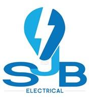 S J B Electrical