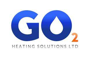 Go2 Heating Solutions LTD