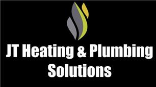 JT Heating & Plumbing Solutions