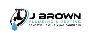 J Brown Plumbing & Heating