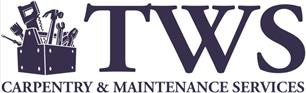 TWS Carpentry & Maintenance