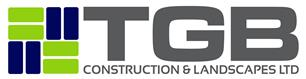 TGB Construction & Landscapes Ltd