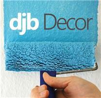 djb Decor