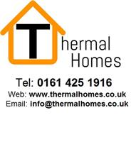 Thermal Homes Ltd