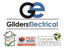 Gilders Electrical