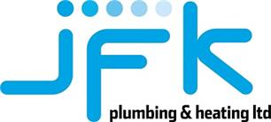 JFK Plumbing, Heating and Electrical