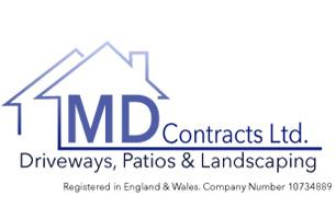 MD Contracts Ltd