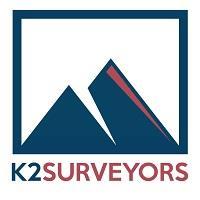 K2 Surveyors
