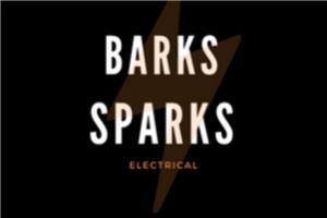 Barks Sparks Electrical Ltd