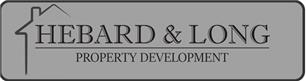 Hebard & Long Property Development