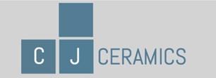 CJ Ceramics