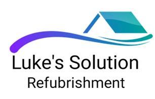 Luke's Solutions