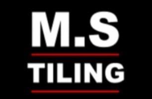 M S Tiling