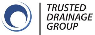 Trusted Drainage Group