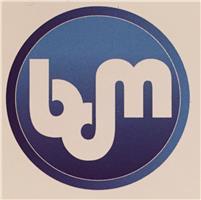 BDM Cleaning Ltd