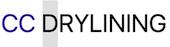 CC Drylining Ltd