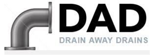 Drain Away Drains Ltd