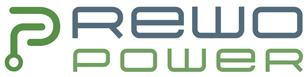 Rewopower Ltd