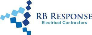 RB Response Ltd