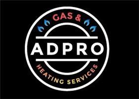 Adpro Gas
