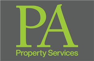P.A.Property Services