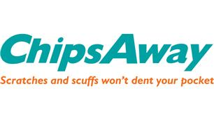 ChipsAway Stroud & Cirencester