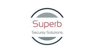 Superb Security Solutions Ltd