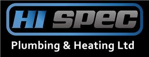 Hi Spec Plumbing and Heating Ltd