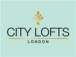 City Lofts London Limited