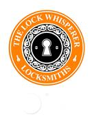 The Lock Whisperer Ltd