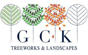 GCK Treeworks Ltd