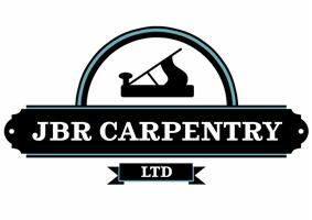 JBR Carpentry Ltd