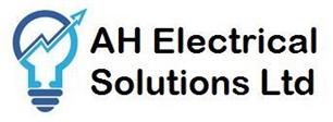 AH Electrical Solutions Limited