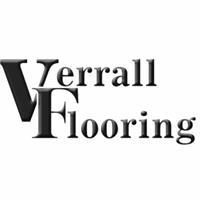 Verrall Flooring