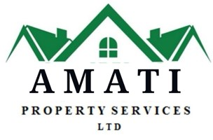 Amati Property Services