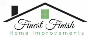 Finest Finish Home Improvements