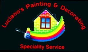 Luciano's Painting & Decorating Speciality Service
