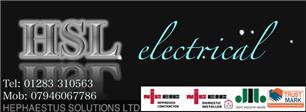 HSL Electrical