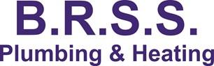 BRSS Plumbing and Heating Ltd