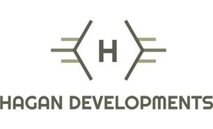 Hagan Developments