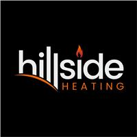 Hillside Heating