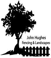 John Hughes Fencing and Landscapes