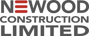 Newood Construction Limited
