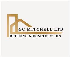 GC Mitchell